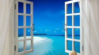 ¿Qué significa soñar con ventana? - Sueño Significado