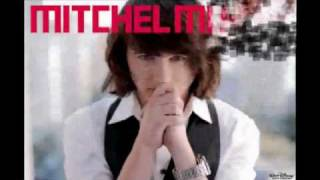 Mitchel Musso - Let's Make This Last Forever - Audio Premiere (HQ)