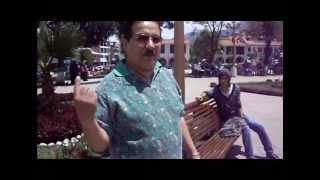 Resignación - Richard Mendoza desde Huaraz (Perú)