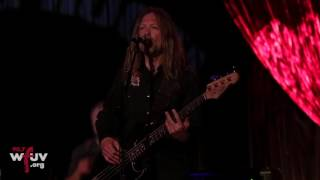 """Son Volt - """"Windfall"""" (Live at The Cutting Room)"""