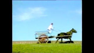 La Portuaria - Lambada - VIDEO OFICIAL