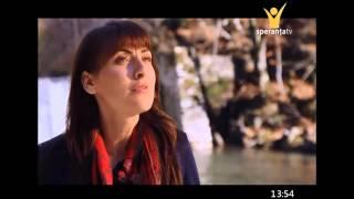 Alina Buica Mateciuc - Tu pentru mine
