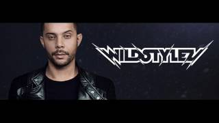 Wildstylez & Coone vs. Yellow Claw - Burn The Club Down (Coone Bootleg)