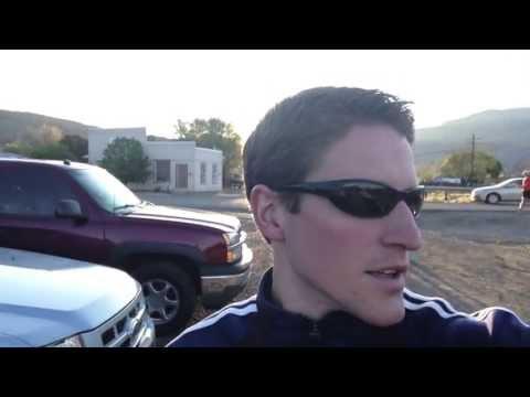 grand valley marathon 1 2 marathon 10k and 5k