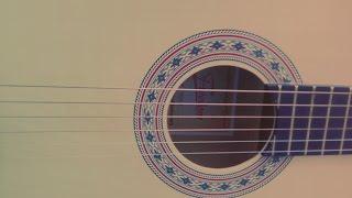 kitaro caravansary من اروع المقطوعات العالميه , موسيقى