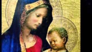 Bach: Cantata 147. Jesús, alegría de los hombres.