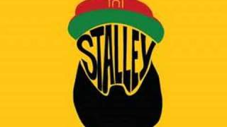 stalley - born to win lyrics new