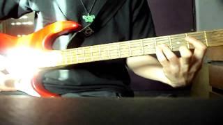 Green Day - Do Da Da (Cover)