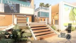 Bruh!(Short clip)