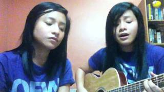 Kung Wala Ka by Hale - cover song by Shy
