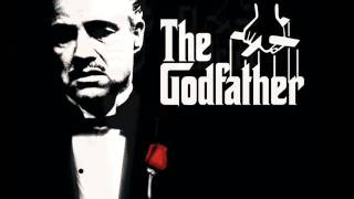 El Padrino (Tema Original)/The Godfather (Original Theme)