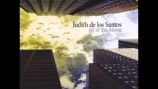 Malukah - (Judith de los Santos) All of the Above - I Can't Make In Rain