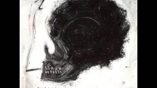 Dead Players - I.L.P.U Ft. Sox, Ocean Wisdom, Illaman & Orifice Vulgatron (Konchis RMX)