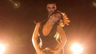 Choreography by Guillaume Lorentz feat. Leila - Shut it Down (Drake Feat The Dream)