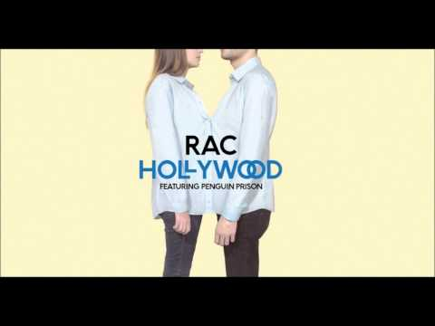 rac-hollywood-ft-penguin-prison-download-jesus-del-toro