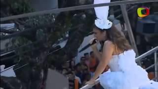 Ivete Sangalo - Paródia do Lepo Lepo -  Carnaval de Salvador 2014