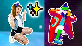 BAD GUY - Billie Eilish | Just Dance 2020