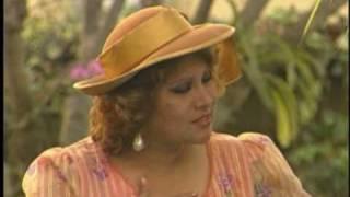 Amanda Portales - Mi Diccionario