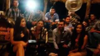 Zector privado vieja malagradecida video oficial
