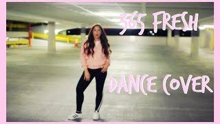 Triple H (트리플 H) - 365 FRESH Dance Cover