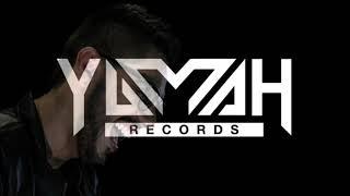 Be Alrigth - David López (Lo Nuevo 2017)