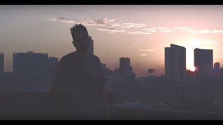 Jesse Baez - 'F' (Prod. by Teen Flirt)
