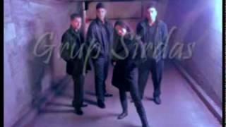G-Flash Feat Ahmet36 & Sinem [ Grup Sirdas ] - Unutmussun 2o1o