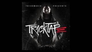 """TR1CKMUSIC - """"HIGH REZ"""" feat. T.H.A. BUCHKATA & HOODINI"""