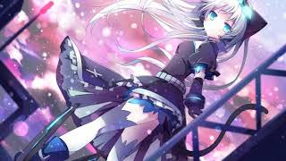 Nightcore - Jar Of Hearts (Switching Vocals)