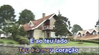 Carlinhos Félix - Basta Querer