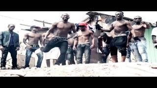 video completo de pdjei 300 - Velho Bukexi JÁ NO AFRO MUSIC CHANNEL