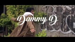 Dammy D - 204 (Fun Video)
