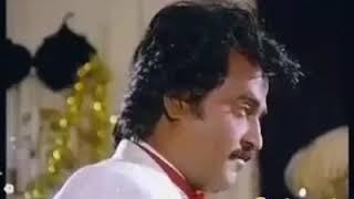 Thenmadhurai vaigainathi rajini Kanth cut song