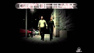 Cry of Fear - Main Theme Song