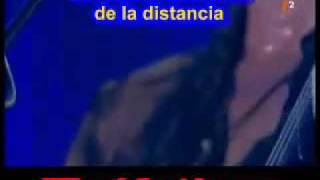 Sting - Fragile ( SUBTITULADO INGLES ESPAÑOL )