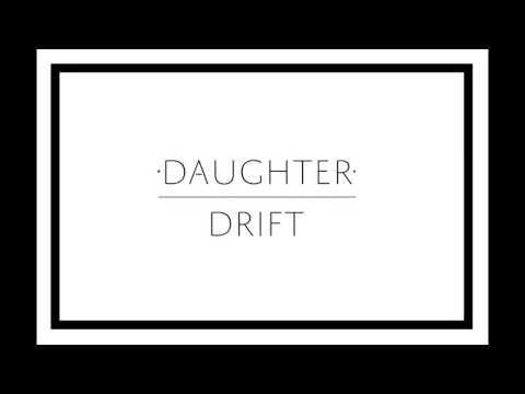daughter-drift-daughter