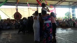 Tlancualpican 2017 boda de josue y ana la vivora