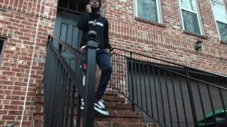 Geezy RBM - Supreme (Music Video)
