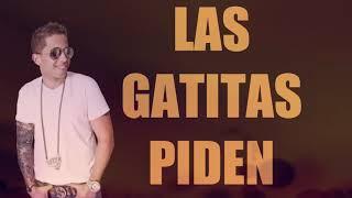 Pa Romperte Ese Culo II - Randy Glock Ft. De La Ghetto  (Mix. By DJ Alitas)