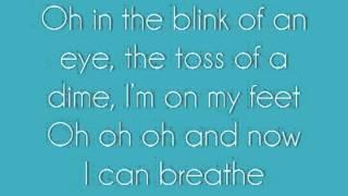 Joe Brooks - Love Lead The Way (with lyrics)
