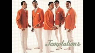 Who's Lovin You - The Temptations