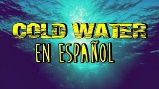 COLD WATER (Versión En Español) Major Lazer, Justin Bieber & MØ / Sam Diego (Spanish Version)