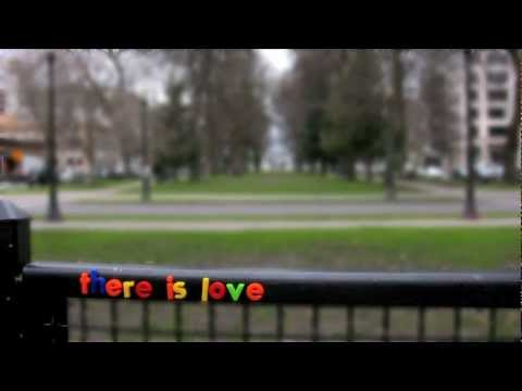 fort-atlantic-there-is-love-official-lyric-video-fortatlantic