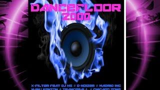 Dancefloor 2000 - Compilation