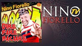 Nino Fiorello - scusa se ti chiamo amore