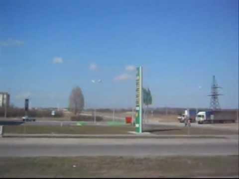 03.04.2012 Zaporizhzhya.Ukraine..wmv