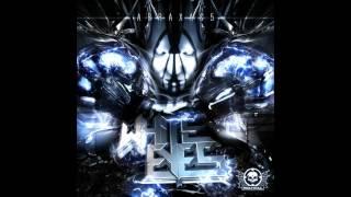 White Eyes - Abraxas5 (Original Mix)