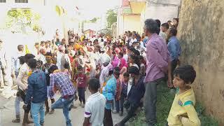 Dhinkali gavri 2018(10)