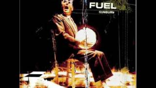 Fuel - New Thing