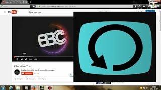 Jak zapętlić piosenkę (filmik) na YouTube? - poradnik (How to loop song or video on the YouTube)